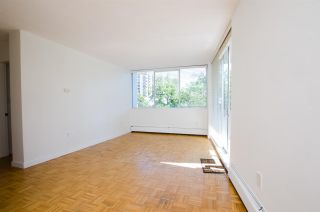 Photo 7: 508 1251 CARDERO STREET in Vancouver: West End VW Condo for sale (Vancouver West)  : MLS®# R2472940