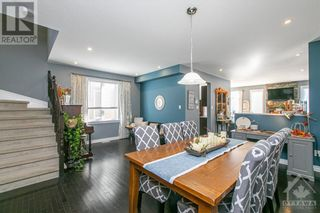 Photo 4: 108 FRASER FIELDS WAY in Ottawa: House for sale : MLS®# 1266153