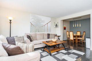 Photo 5: 3 160 Grassie Boulevard in Winnipeg: Oakwood Estates Condominium for sale (3H)  : MLS®# 202112692