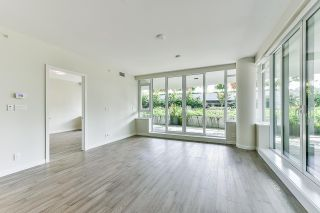"""Photo 9: 203 788 ARTHUR ERICKSON Place in West Vancouver: Park Royal Condo for sale in """"EVELYN - Forest's Edge 3"""" : MLS®# R2556551"""