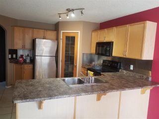Photo 2: 16112 90 Street in Edmonton: Zone 28 House for sale : MLS®# E4235528