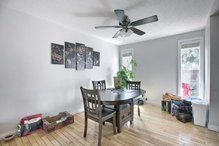 Photo 7: 687 Brookpark Drive SW in Calgary: Braeside Detached for sale : MLS®# A1093005