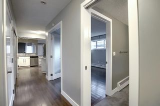 Photo 22: 402 534 20 Avenue SW in Calgary: Cliff Bungalow Apartment for sale : MLS®# A1065018