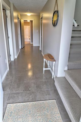 Photo 17: 1083 Fitzgerald Rd in : ML Shawnigan House for sale (Malahat & Area)  : MLS®# 865808