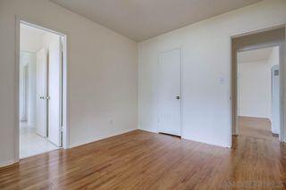 Photo 23: LA MESA House for sale : 3 bedrooms : 8417 Denton St