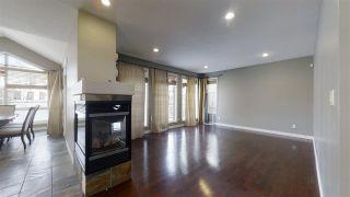 Photo 10: 2 Prestige Point in Edmonton: Zone 22 Condo for sale : MLS®# E4233638