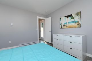 Photo 28: 16 1240 Wilkinson Rd in : CV Comox Peninsula Manufactured Home for sale (Comox Valley)  : MLS®# 881930