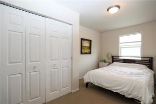 Photo 20: 27 FAIRMONT Crescent in Steinbach: R16 Residential for sale : MLS®# 1911291