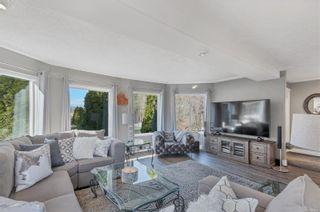 Photo 21: 2274 Anderton Rd in : CV Comox Peninsula House for sale (Comox Valley)  : MLS®# 867203