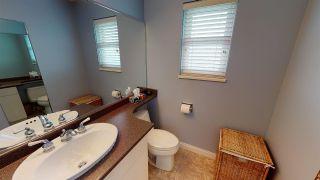 Photo 34: 3551 SPRINGTHORNE Crescent in Richmond: Steveston North House for sale : MLS®# R2587193