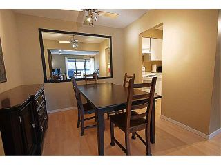 Photo 7: 301 708 8 Avenue in New Westminster: Uptown NW Condo for sale : MLS®# V930149