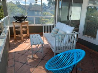 """Photo 18: 304 1665 ARBUTUS Street in Vancouver: Kitsilano Condo for sale in """"The Beaches"""" (Vancouver West)  : MLS®# R2612663"""