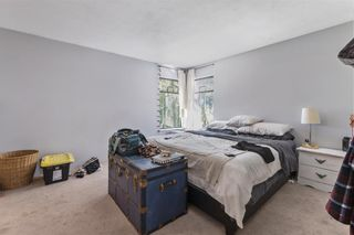 Photo 10: 7908 143A Street in Surrey: East Newton House for sale : MLS®# R2494343