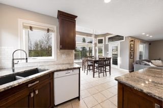 Photo 10: 112 Simcoe Close SW in Calgary: Signal Hill Detached for sale : MLS®# A1105867