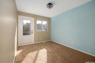 Photo 14: 35 120 Acadia Drive in Saskatoon: West College Park Residential for sale : MLS®# SK850229