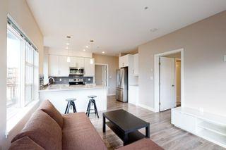 Photo 6: 204 1018 Inverness Rd in : SE Quadra Condo for sale (Saanich East)  : MLS®# 861623