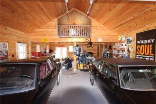 Photo 11: 52 Robinson Avenue in Kawartha Lakes: Rural Eldon House (Bungalow) for sale : MLS®# X3472144