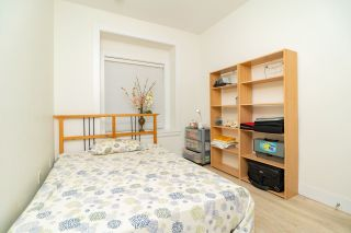 Photo 5: 2 7260 11TH AVENUE in Burnaby: Edmonds BE 1/2 Duplex for sale (Burnaby East)  : MLS®# R2349812