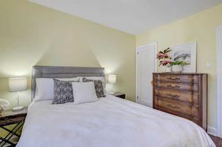 Photo 12: 193 Cedric Avenue in Toronto: Oakwood-Vaughan House (Bungalow) for sale (Toronto C03)  : MLS®# C4955329