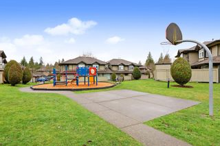 "Photo 22: 77 11737 236 Street in Maple Ridge: Cottonwood MR Townhouse for sale in ""Maplewood Creek"" : MLS®# R2519668"