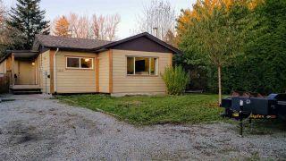 "Photo 5: 25103 DEWDNEY TRUNK Road in Maple Ridge: Websters Corners House for sale in ""WEBSTERS CORNER"" : MLS®# R2517450"
