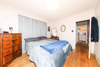 Photo 9: 30 West Fernwood Avenue in Winnipeg: Norberry Residential for sale (2C)  : MLS®# 202109477