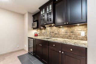 Photo 33: 78 CRYSTAL SHORES Place: Okotoks Detached for sale : MLS®# A1009976