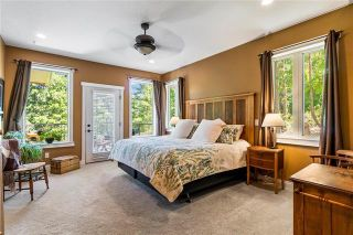 Photo 29: 2415 Waverly Drive, in Blind Bay: House for sale : MLS®# 10238891