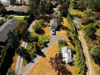 Photo 45: 825 Towner Park Rd in North Saanich: NS Deep Cove House for sale : MLS®# 821434