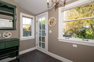 Photo 11: 2845 W 33RD Avenue in Vancouver: MacKenzie Heights House for sale (Vancouver West)  : MLS®# R2514879
