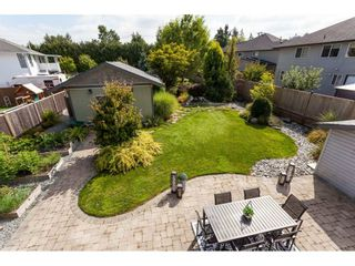 """Photo 24: 5088 215A Street in Langley: Murrayville House for sale in """"Murrayville"""" : MLS®# R2491403"""