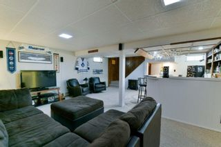 Photo 18: 50 Avaco Drive in Winnipeg: Valley Gardens Residential for sale (3E)  : MLS®# 202012561