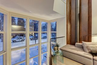 Photo 24: 3020 5 Street SW in Calgary: Rideau Park Detached for sale : MLS®# A1115112