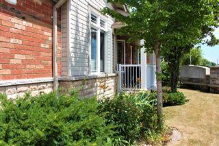 Photo 18: 18 740 Carlisle Street in Cobourg: Condo for sale : MLS®# 276723