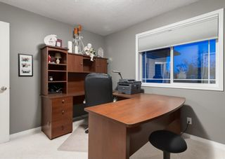 Photo 23: 111 Springmere Place: Chestermere Detached for sale : MLS®# A1146685