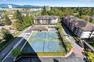 """Photo 27: 1106 10082 148 Street in Surrey: Bear Creek Green Timbers Condo for sale in """"Stanley"""" : MLS®# R2563850"""
