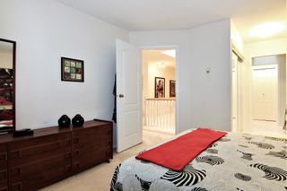"""Photo 16: 15 1973 WINFIELD Drive in Abbotsford: Abbotsford East Townhouse for sale in """"BELMONT RIDGE"""" : MLS®# R2327663"""