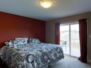 Photo 5: 965 Cordero Cres in CAMPBELL RIVER: CR Willow Point House for sale (Campbell River)  : MLS®# 743034