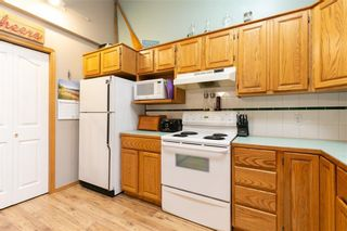Photo 8: 16 WELLINGTON Cove: Strathmore Row/Townhouse for sale : MLS®# C4258417
