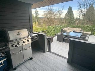 Photo 32: 552 GARFIELD STREET in New Westminster: The Heights NW House for sale : MLS®# R2554342