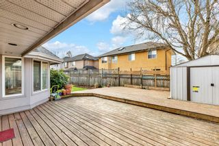 Photo 4: 1240 PRETTY COURT in New Westminster: Queensborough House for sale : MLS®# R2550815