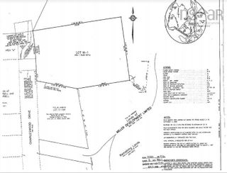 Photo 2: Lot M-1 127 Charleswood Drive in Windsor Junction: 30-Waverley, Fall River, Oakfield Vacant Land for sale (Halifax-Dartmouth)  : MLS®# 202121061