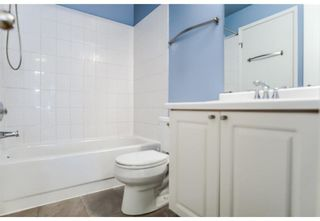 Photo 10: 403 130 25 Avenue SW in Calgary: Mission Apartment for sale : MLS®# A1104864