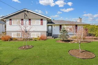 Photo 4: 661 17th St in : CV Courtenay City House for sale (Comox Valley)  : MLS®# 877697