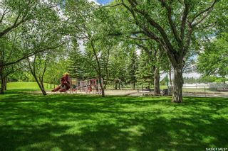 Photo 14: 102 2613 Broadway Avenue in Saskatoon: Avalon Residential for sale : MLS®# SK868345