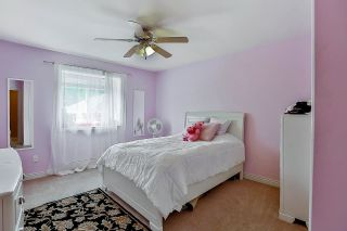 Photo 11: 7747 146A Street in Surrey: East Newton House for sale : MLS®# R2592131