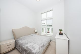 """Photo 7: D419 8150 207 Street in Langley: Willoughby Heights Condo for sale in """"Union Park"""" : MLS®# R2623488"""