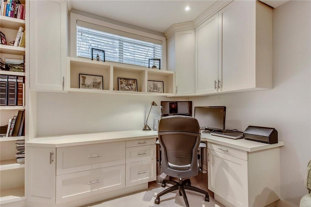 Photo 38: Photos: 3909 19 Street SW in Calgary: Altadore House for sale : MLS®# C4122880