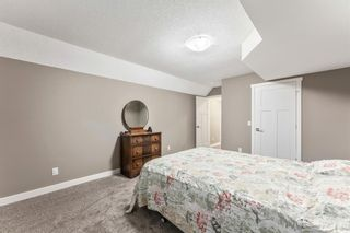 Photo 31: 1935 High Park Circle NW: High River Semi Detached for sale : MLS®# A1108865