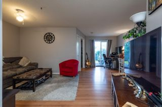 Photo 6: 106 3089 Barons Rd in : Na Uplands Condo for sale (Nanaimo)  : MLS®# 857723